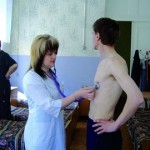 Виброболезнь,профессиональные заболевания