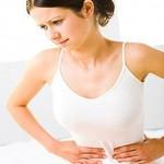 Несварение желудка: постоянная слабость