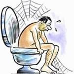 Расстройства кишечника: проблемы с испражнением