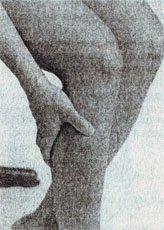 Устранение тошноты при беременности: Способ 2