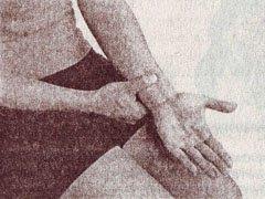 Устранение тошноты при беременности