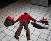 Синдром хронической усталости и его лечения