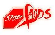 ВИЧ и СПИД: Поддержит восточная медицина