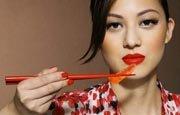 Китайская диета: минус 10 кг за 3 недели!