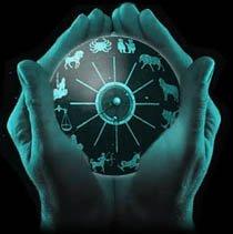 Финансовый гороскоп 2012