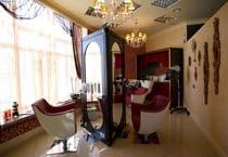 Популярные процедуры в салонах красоты