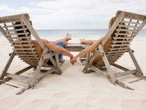 Как недорого отдохнуть