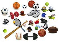 Выбираем спортивный инвентарь для детей