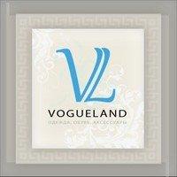Vogueland