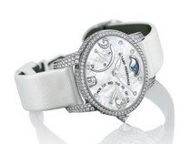 Какие женские часы лучше выбрать
