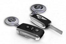 Что такое чип ключ для автомобиля