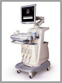Ультразвуковой сканер - незаменимый помощник врача