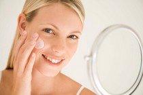 Уход за чувствительной кожей и сухими волосами