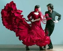 Влияние танцев на здоровье