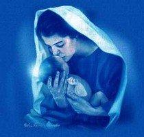 Читаем внимательно статью о Дне матери!