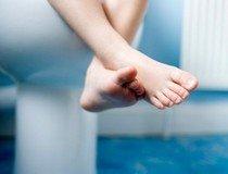 Лечение запора в домашних условиях