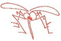 Новый способ борьбы с малярией