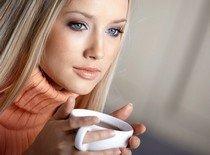 Правила для любителей чая