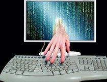 Работа на бирже через интернет