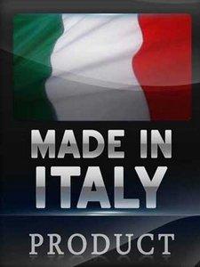 Выбор итальянской одежды