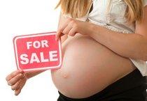 Что такое суррогатное материнство
