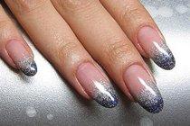 Советы, как сделать красивые ногти в домашних условиях