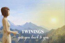 Чай Twinings - многогранность вкусов