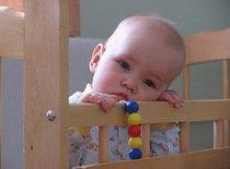 Как заставить встать ребенка утром в детский сад