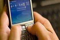 СМС как инструмент развития отношений