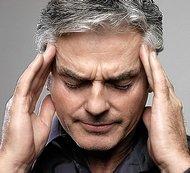 У Вас частые головные боли? Срочно к врачу