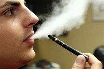 Почему люди выбирают электронные сигареты?