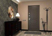 Стальные двери для квартир и для коттеджа