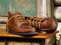 Для чего нужно носить ортопедическую обувь