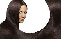 Секреты ускорения роста волос