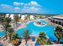 Остров Фуэртевентура - пляжный курорт Испании