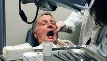 Мышьяковистая девитализация в стоматологии