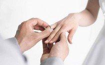 Воспользуйтесь нашими 20 советами для организации отличной свадьбы