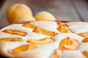 Творожный десерт во время творожной диеты