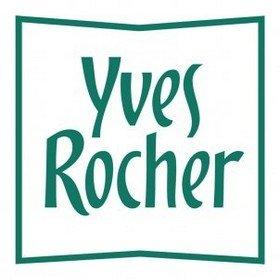 Торговый знак «Yves Rocher»