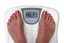 Отличные способы сбросить вес