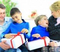 Какой подарок выбрать мальчику-школьнику на 23 февраля