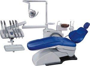 Оборудование в современных стоматологических клиниках