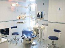 Клиники современной стоматологии