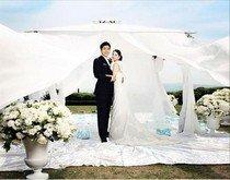 Особенности церемонии свадьбы по-корейски