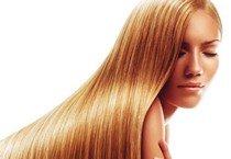 Методы ускорения роста волос