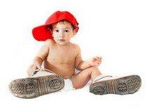 Сохраним здоровье ножек детей при помощи правильной обуви