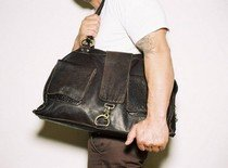 Мужские удобные сумки