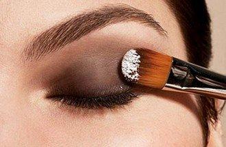Советы по макияжу глаз