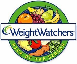 """Weight Watchers"""