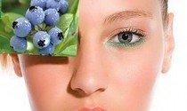 Какие витамины выбрать для глаз